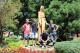 Банско бе домакин на Младежки скулптурен симпозиум сн: netinfo.bg