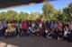 """Ученици от ЮЗУ """"Неофит Рилски"""" взеха участие в лятно училище за докторанти сн: netinfo.bg"""
