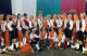 Над 750 танцьори от цяла България играха вихрени хора и ръченици в Летния театър в Сандански сн: dariknews.bg